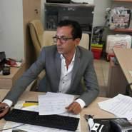 mohamedi157982's profile photo