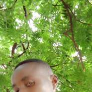 kwekuo818671's profile photo