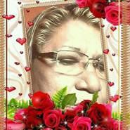 doras841450's profile photo