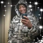 kingsosa134011's profile photo