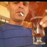 falahj6233's profile photo