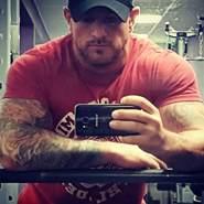 frank_john_554488's profile photo