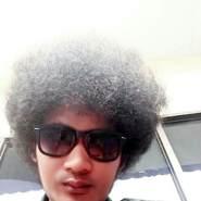 user_tb262's profile photo