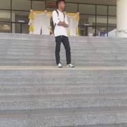 userkzbuw9834's profile photo