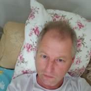carloss446370's profile photo