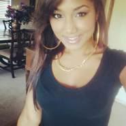 neal199397's profile photo