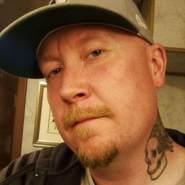 jasonw482000's profile photo