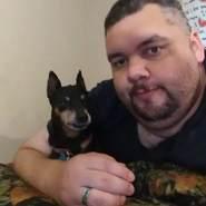 justinc387230's profile photo