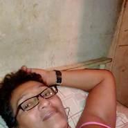 margareta922936's profile photo