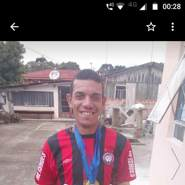 denis395205's profile photo