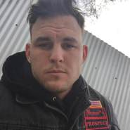 chasshelton806's profile photo