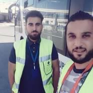 yassineb123147's profile photo