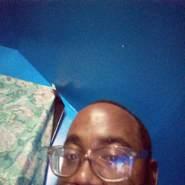 robertt544871's profile photo