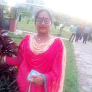 minub81's profile photo