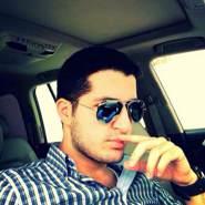 emilj021's profile photo