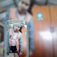 songc037's profile photo