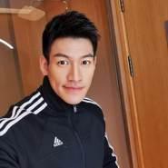 yaol718's profile photo
