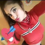 genesr486069's profile photo