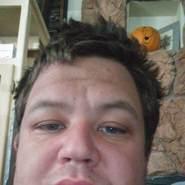 richardt988268's profile photo