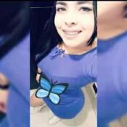 jilmarym's profile photo