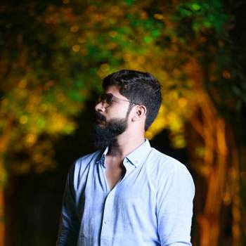 vjm6357_Sindh_Single_Male
