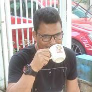 olis406's profile photo