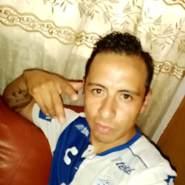 josem91711's profile photo