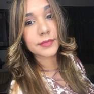 rattyb571214's profile photo