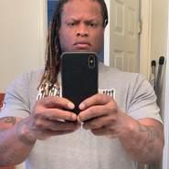 jones932752's profile photo