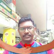 maranl886754's profile photo