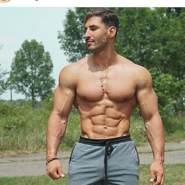 azertq569923's profile photo