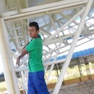 izaquitaariasd's profile photo