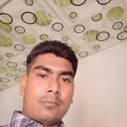 shakhj's profile photo