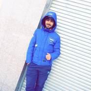 rahmounis141570's profile photo