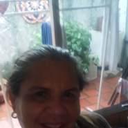 carlosg42668's profile photo