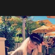 bellawhitney453673's profile photo