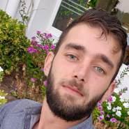 sultanb839930's profile photo