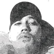 gonzalezn800300's profile photo