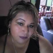 crisn42's profile photo