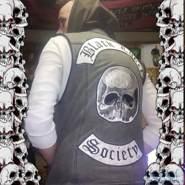 jackiec612275's profile photo