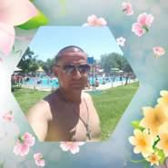 jaimed106799's profile photo