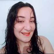 maracucha84's profile photo