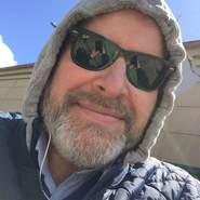 mariano_grey's profile photo