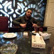 mohamedh209593's profile photo