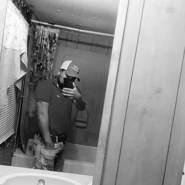 aldairc607641's profile photo
