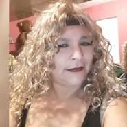 micaela951071's profile photo