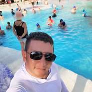 edwinb458325's profile photo