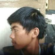 aris96177's profile photo