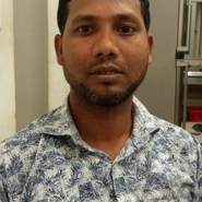 mdr5534's profile photo