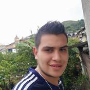 elkint918187's profile photo